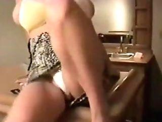 Classical Big Tits