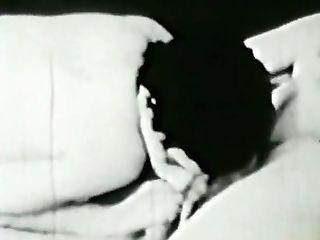 Horny Pornographic Star In Exotic Antique, Hetero Pornography Movie
