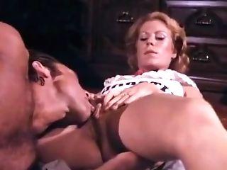 Chopstix (1979)