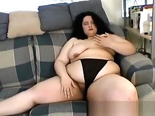 Veronica Eves Fat Latina Antique Unexperienced Solo Bbw Big Tits And Backside