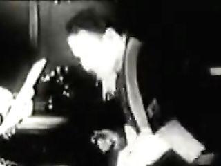 The Fresh Assistant Old French Antique Porno Pre 1925 La Nouvelle Secretaire