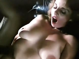 Fabulous Pussy Eating, Kink Adult Movie