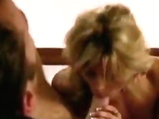 Exotic Inexperienced Stockings, Big Puffies Porno Movie