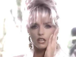 Rubia Porno