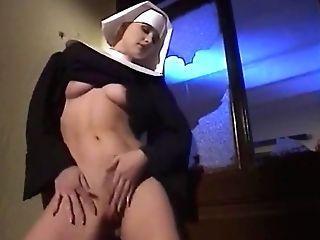 Nuns 46