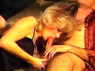Best Superstar Lilli Marlene In Fabulous Blonde, Assfuck Porno Movie