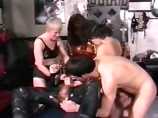 Astonishing Adult Scene Suck Crazy Witness Display