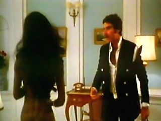 Bel Ami 1975 Sylvia Bayo