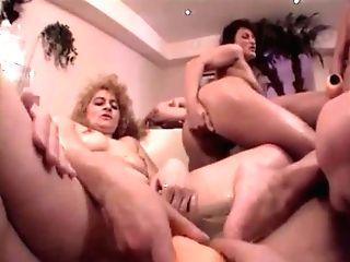 Whirlpool Orgie