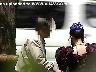 Horny Japanese Woman Mirei Asaoka In Crazy Compilation Jav Vid