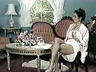 Российские порнофильмы классический секс 189
