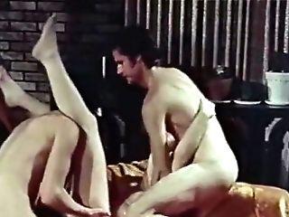 Assfuck Stripper