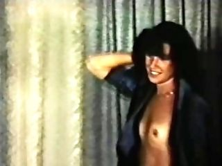 Glamour Nudes 608 60's And 70's - Scene Two