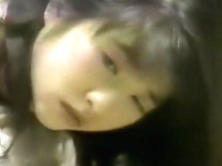 Antique Japan 02