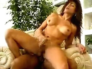 Crazy Homemade Shemale Scene With First-timer, Big Tits Scenes