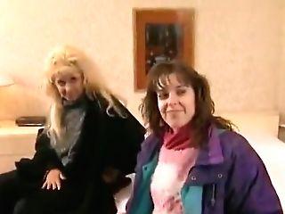 Astonishing Porno Scene Dark Haired Exotic , Observe It