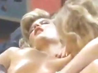 Ginger Lynn  Lynn Franciss  Mike Horner