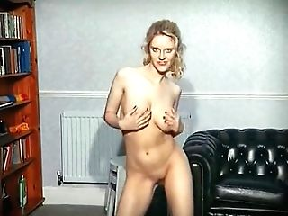 Exotic Inexperienced Striptease, Teenagers Xxx Vid