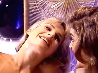 Astonishing Pornography Vid Antique Unbelievable Like In Your Fantasies