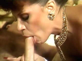 Mom And Son-in-law Taboo Antique Family