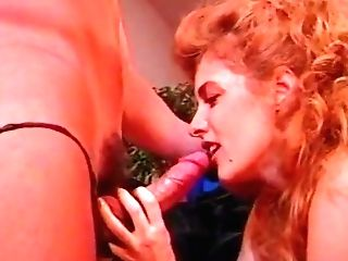 Incredible Intercourse Movie Crimson Head Fresh Display