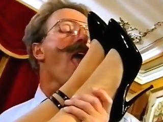 Jism On Cooter Stockings