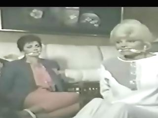 Loni Anderson Accomplices In Crime 1985