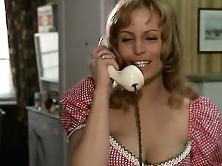 Amazing Hilarious, German Pornography Movie
