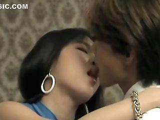 Japanese Beautiful Porn Industry Star Having Joy Vol2