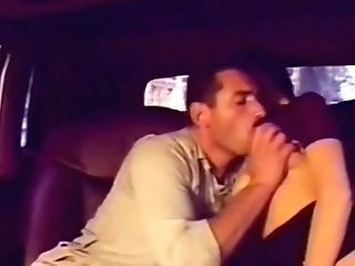 Blowage In The Car