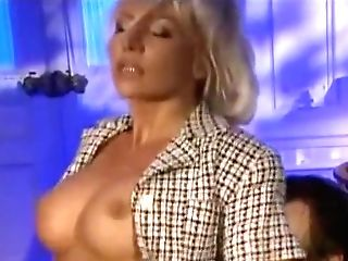 Horny Homemade Antique, Assfuck Xxx Scene