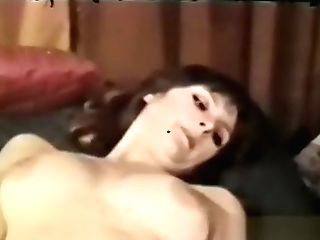 Glamour Nudes 651 60's And 70's - Scene 7