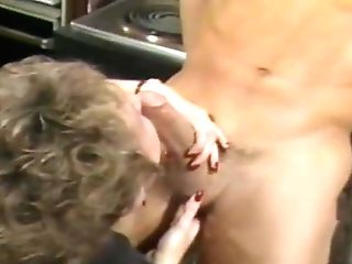Caught From Behind 7 1987 Scene Five