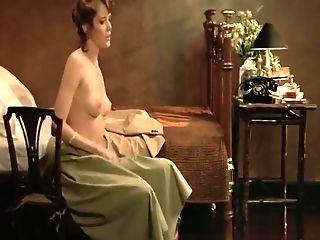 Emmanuelle Two (1975)