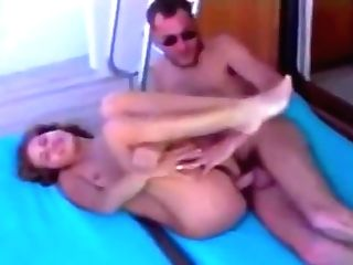 Amazing Porno Scene French Unbelievable Only For You