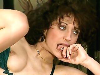 Hot And Matures Ladies...va Va Voom