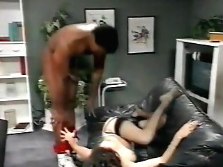 Crazy Antique Adult Scene From The Golden Century