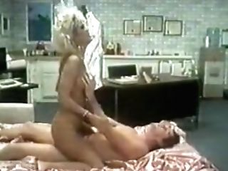 Exotic Clip Antique Movie With Nina Hartley And Thomas Paine