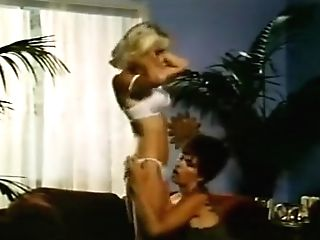 Crazy Retro Pornography Scene From The Golden Epoch