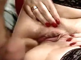 Horny Ass Fucking, Money-shots Xxx Scene